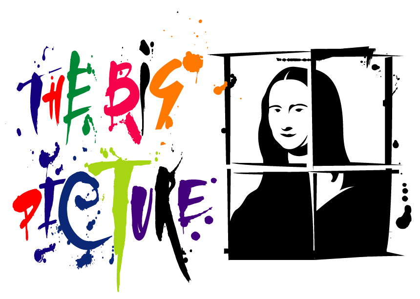 Big picture logo for denne oevelse