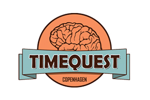timequest logo